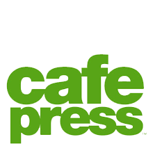 David Lawrence at Cafe Press