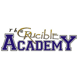 Rope-Academy-Crucible