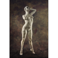 marble-series-female-nude-02