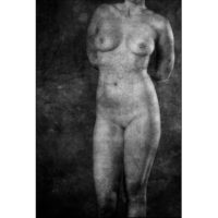 marble-series-female-nude-05