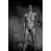 marble-series-female-nude-07