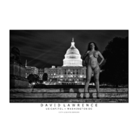 us-capitol-dc-city-lights-series-02